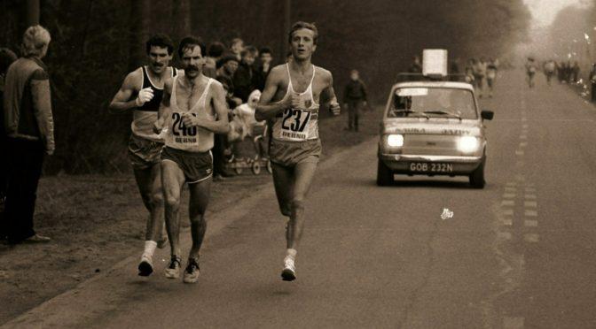 44 maraton w Dębnie już za 4 dni – historia i prestiż